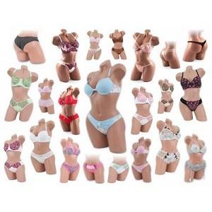 265be39357c Μοντέρνα Sexy Bra Σετ εσωρούχων με δαντέλα Top Push Up. Διάφορα είδη,  χρώματα και σχέδια - A, B, C & D - μέγεθος M-XXL. Διάφορα μοντέλα. τα  χρώματα και τα ...