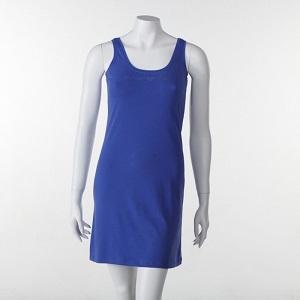 16c8ccf0ca5a Είναι μια πολύ καλή εναλλακτική λύση για τις πιτζάμες. Πραγματικά ντύνουν  και γοητεύουν τις γυναίκες που την φορούν. Είναι κατασκευασμένο από 95%  βαμβάκι ...